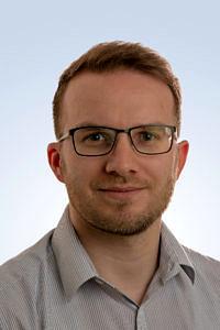 Markl, Matthias