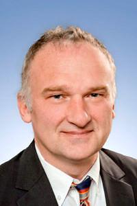 Pöschel, Thorsten
