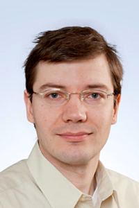 Schmidt, Jochen