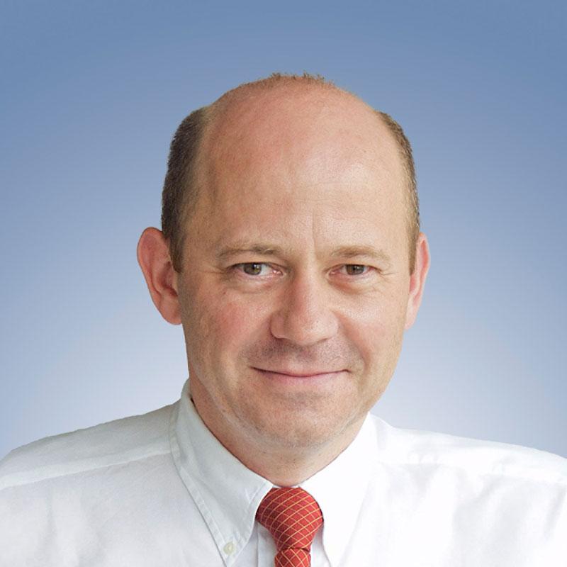 Steinmann, Paul