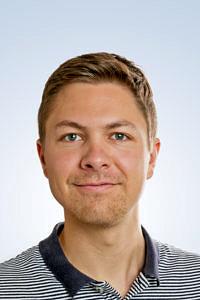 Breuning, Christoph